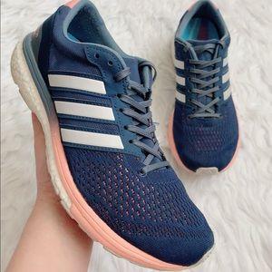 Adidas adizero boost 7.5wmns